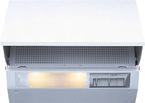Neff Dzm60 D2664x0 / Zwischenbauhaube / 60cm / Edelstahl