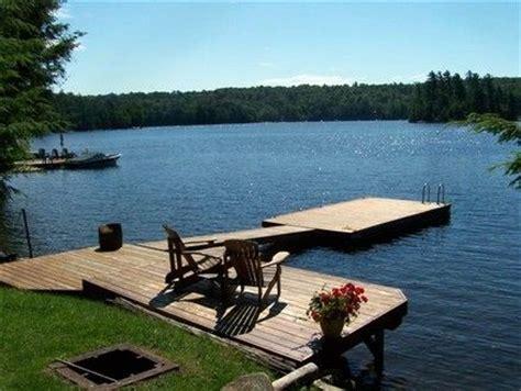 Cheap Boat Rentals In Big Bear Lake by Best 25 Lake Dock Ideas On Pinterest Dock House Boat