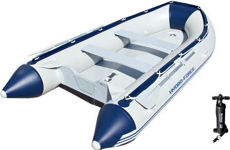 Rubberboot Kopen Goedkoop by Bestway Hydro Force Sunsail 380 Rubberboot Kopen Frank