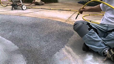 pebble tec flooring images