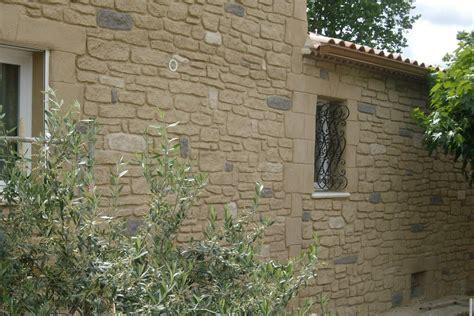 enduit mur exterieur wikilia fr