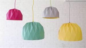 Lampen Selber Basteln Anleitung : 1001 ideen und anleitungen zum thema diy lampe ~ Markanthonyermac.com Haus und Dekorationen