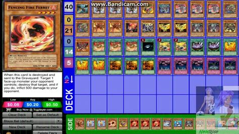 yubel deck 2014 www pixshark images galleries with a bite