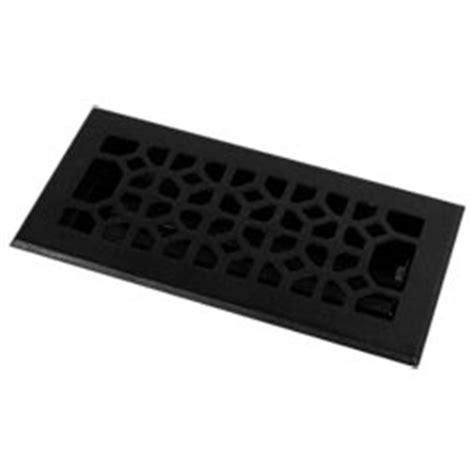 hrv industries 01 210 a 19 cast iron decorative floor