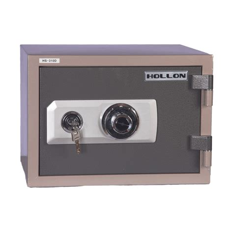 shop hollon 2 hour fireproof home safe combination lock commercial residential floor safe at