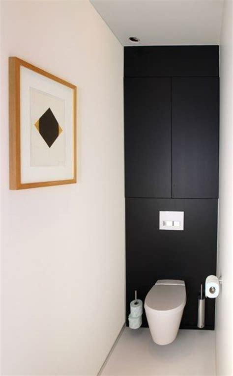 d 233 co toilettes urbain