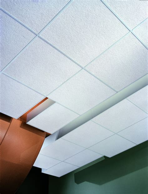 cgc astro 174 acoustical ceiling panels