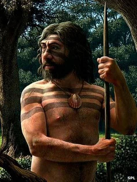 did neanderthals make jewelry 130 000 years go eagle claws provide clues ancient origins