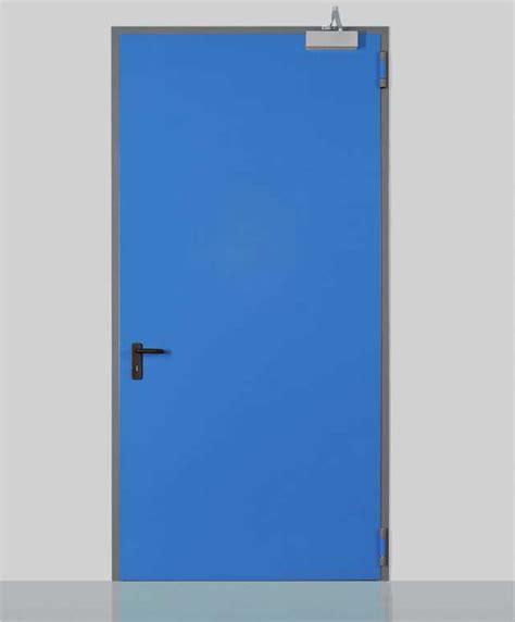 bloc porte coupe feu 1h prix tableau isolant thermique