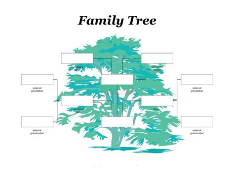 40+ Free Family Tree Templates (word, Excel, Pdf. Maintenance Invoice Template Image. School Picture Day Flyer Template. Use Case Template Examples. Free Template For Funeral Programs. Baby Shower Messages To Couple. Sample Student Teacher Letters To Parents Template. Romantic Good Night Messages For Girlfriend. Menu Template Free Word Template