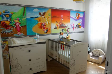 d 233 co chambre b 233 b 233 winnie l ourson