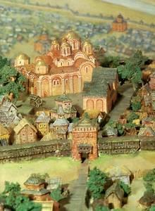 Ancient history of Ukraine