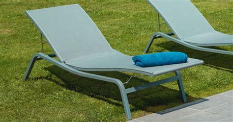 aliz 233 sunlounger xs garden chaise longue