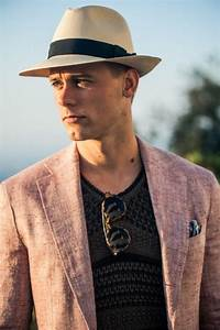 Men's Cap Fashion Tips for Summer Make You Look Amazing ...