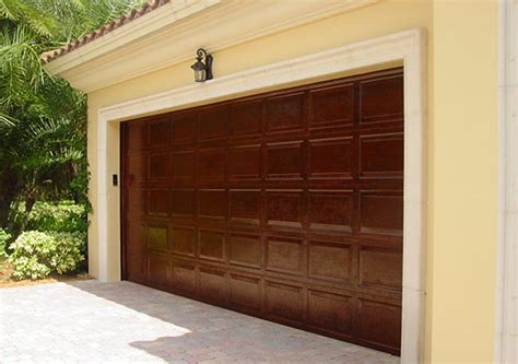 We Build Beautiful Garage Doors New Home Decorating Rooms Painted Gray Imbue Design Kitchen Layout Software Free Picture Of A Garden Small Subway Tile How Much Does It Cost To Build Modular Room Designing App