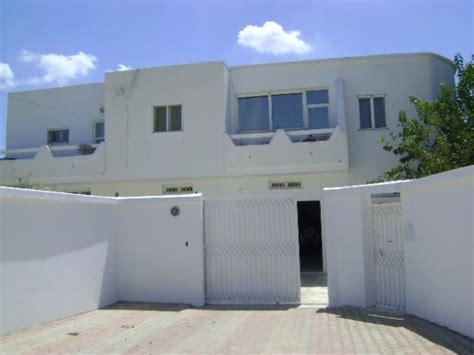 cherche 195 acheter maison en tunisie