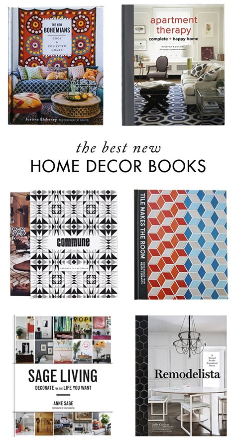 best decor books of 2014 2015 cotton flax