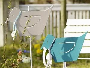 Coole Ideen Für Den Garten : 1001 coole deko ideen zu ostern tolle bilder und inspiration ~ Markanthonyermac.com Haus und Dekorationen