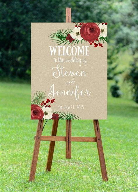Printable Wedding Sign, Christmas Wedding Sign, Digital. Wedding On A Budget Tips. To My Parents On My Wedding Day. Wedding Favor Boxes Downtown Los Angeles. Free Wedding Day Stuff. Cheap Wedding Venues St Louis. When Wedding Bells Thaw Quotes. Wedding Toast To Bride And Groom From Parents. Wedding Thank You Printable