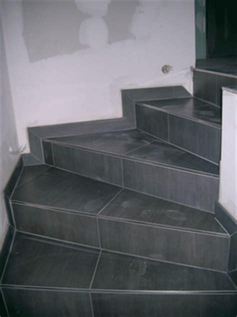 enduit pour recouvrir carrelage salle bain 224 beziers valence prix du m2 construction