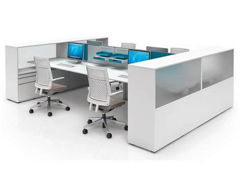 collection cube s par design mobilier bureau design mobilier bureau