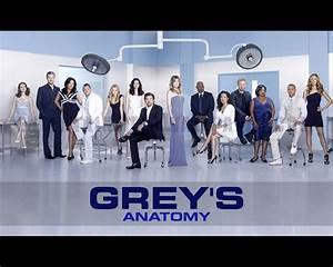 Baixar TV: Grey's Anatomy