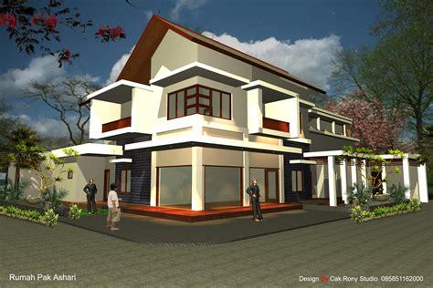 Luxurius Exterior House Design Software Free Online