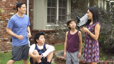 Watch Fresh Off The Boat English Subtitles by Fresh Off The Boat S01e10