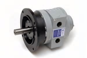ingersoll rand sm8aman 4 8 hp 7000 rpm lube free multi vane air motor flexibleassembly