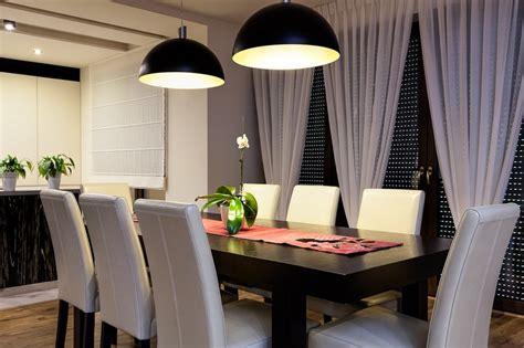 des luminaires ad 233 quats pour faire de votre salle 224 manger un lieu de d 233 tente par excellence