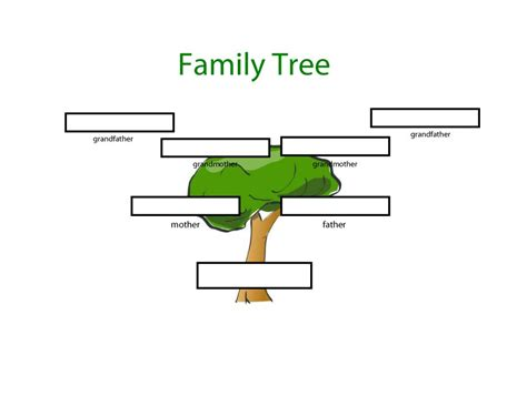 50+ Free Family Tree Templates (word, Excel, Pdf. Ms Word Template Location Template. No Responsibility Disclaimer Template. Perfect Objective For Resume Template. What Is A Good Career Objective For A Resumes Template. Letter Templates In Word 2010 Template. Lesson Plan Template High School English. Youth Counselor Cover Letter Template. Persuasive Essay Topics High School Students Template
