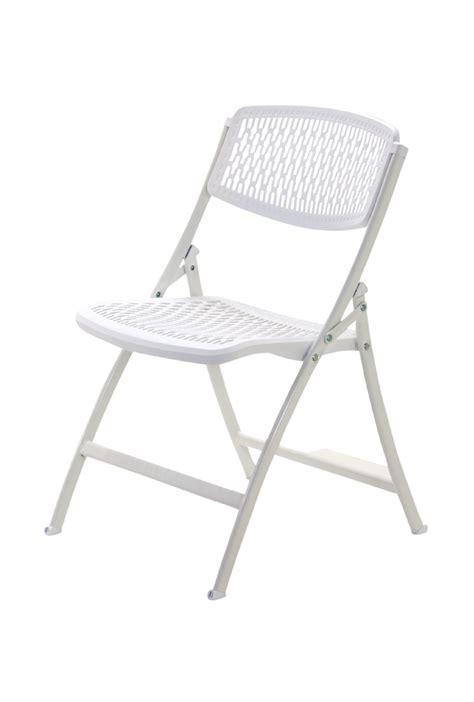mity lite mesh one mitylite comfort seating prestige