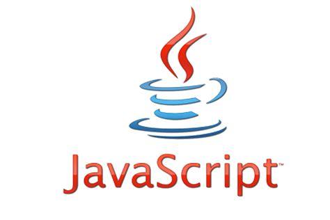 Simple Open Data Javascript Tutorial#eulife @appchallenge