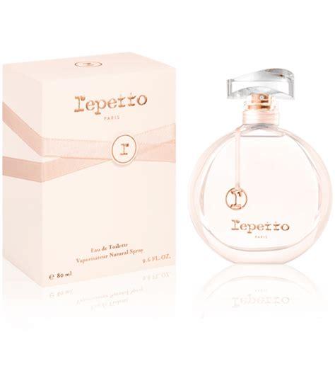 repetto eau de toilette vaporisateur repetto parfums femme repetto