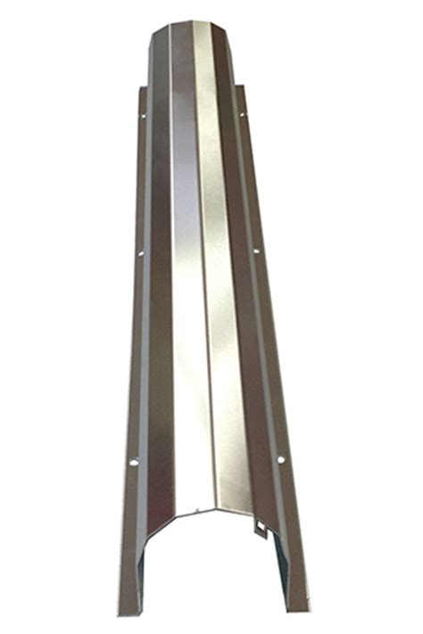 protection cable exterieur fa 231 ade resine de protection pour peinture