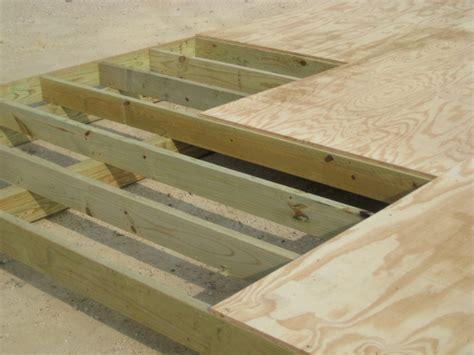 engineered floor joist span tables canada floor matttroy