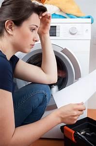 Wie Reinigt Man Eine Waschmaschine : wie benutzt man eine waschmaschine schrittweise anleitung ~ Markanthonyermac.com Haus und Dekorationen