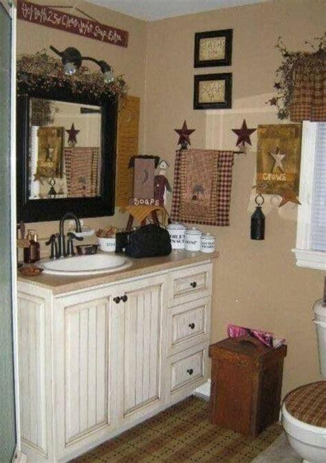 best 20 americana bathroom ideas on diy