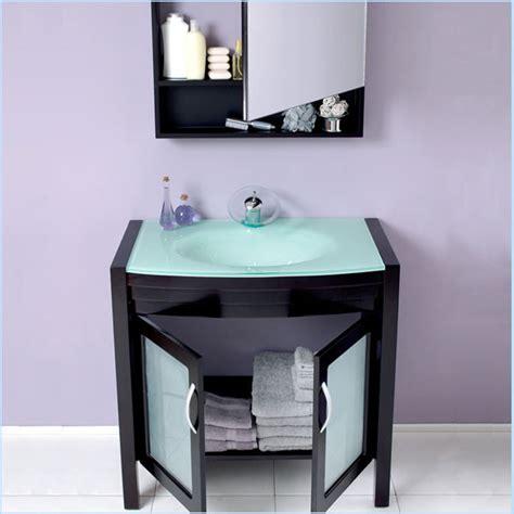 classico infinito bathroom vanity with medicine cabinet fvn3301es modern bathroom vanities