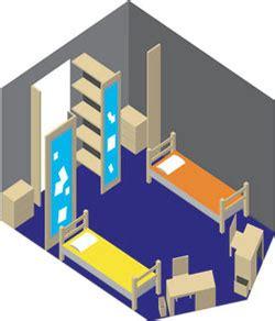 residence floorplans