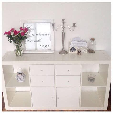 IKEA kallax storage ähnliche tolle Projekte und Ideen wie im Bild vorgestellt findest du auch in