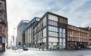 Glasgow offices earmarked for HMRC hub – Daily Business