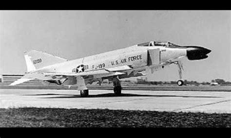 quizypedia avions de guerre modernes 1950 2000 trouver l avion avec tous les indices