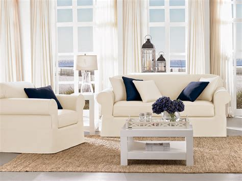 bed bath and beyond slipcovers size of covers bed bath beyond oversized chair slipcovers