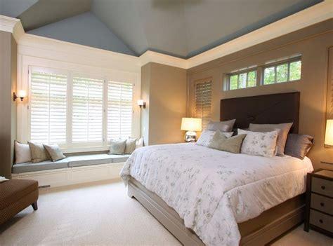 10 interior design to this summer decorilla