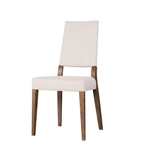 15 parsons dining chairs canada dining chair home envy furnishings solid wood dining