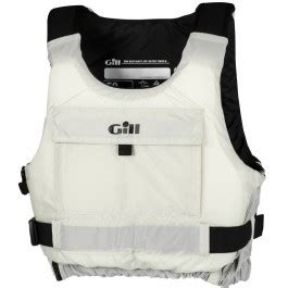 Zwemvest Licht by Gill Team Side Zip Zwemvest Junior Kuipers Nautic