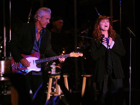 neil giraldo photos photos pat benatar and neil giraldo in concert zimbio