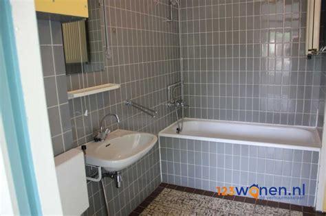 Huis Te Huur Ede by Woning Langenhorst Te Huur In Ede 265310