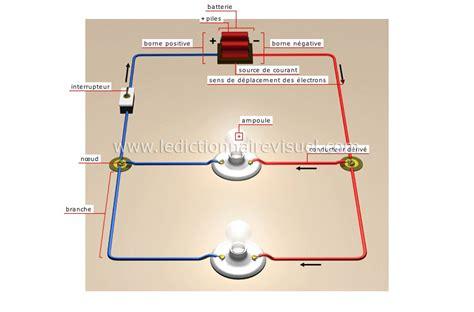 le contact d un tel interrupteur est appel 233 quot contact inversseur quot nous avons deux autres bornes